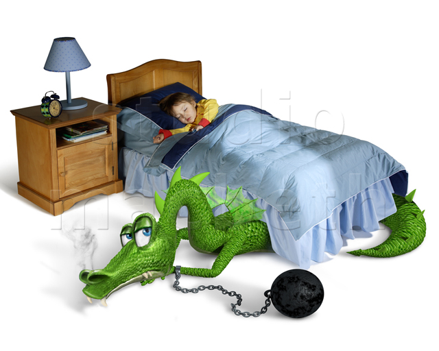dragon_bed_2