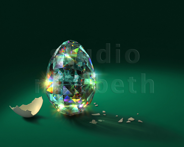egg_crystal_2