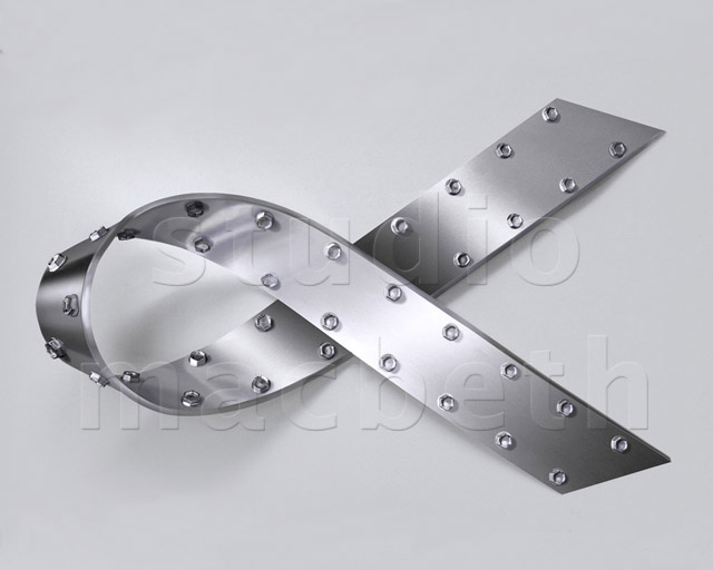 metal_ribbon2